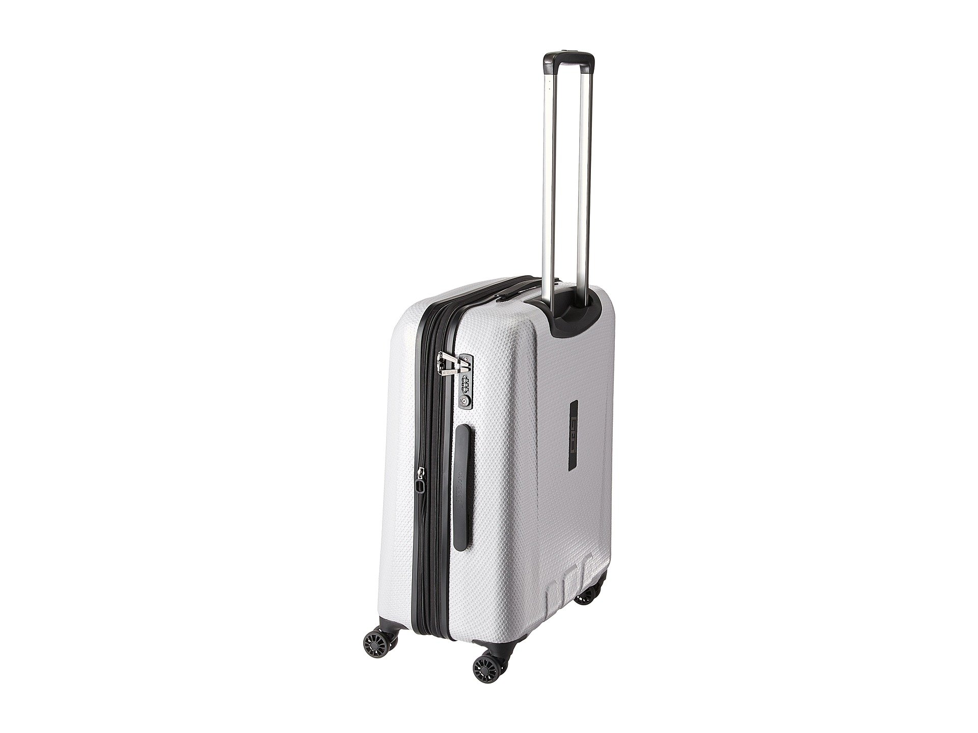 Gto Sterling 0 Travelgear Trolley Epic 4 29