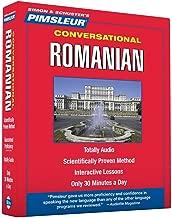 Best romanian audio course Reviews