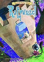 Ratpunzel (Animal Fairy Tales)