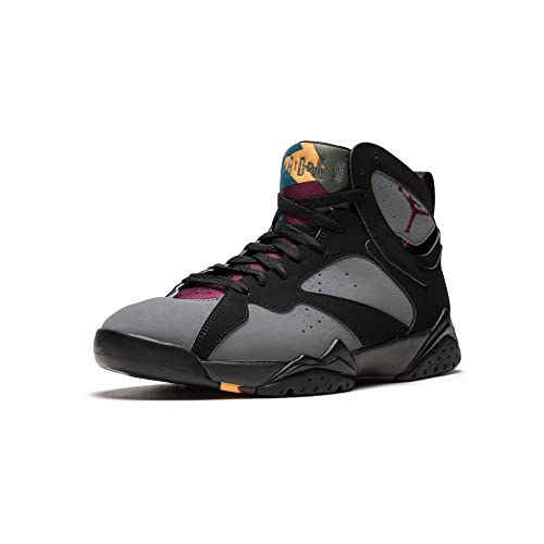 on sale 5bb88 06e1e Air Jordan 7 Retro