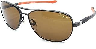 starck mikli sunglasses