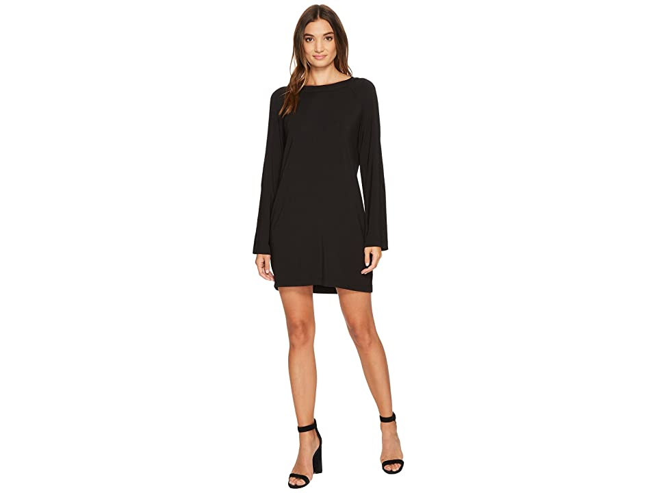 Tart Avia Dress (Black) Women