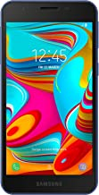 Samsung Galaxy A2 Core 16gb Blue
