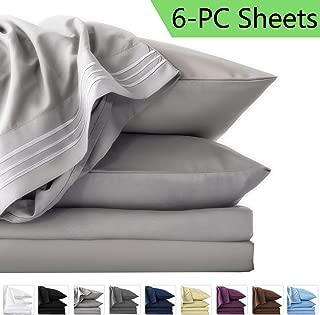discount king sheet sets