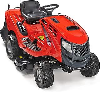 Amazon.es: GLD Forniture Industriali - Cortacéspedes y tractores ...