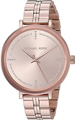 Michael Kors - MK3793 - Bridgette