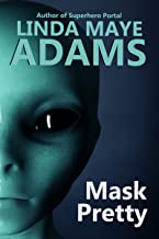 Mask Pretty: A 1940s Hollywood Science Fiction Short Story