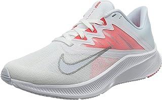Nike WMNS Quest 3, Chaussure de Course Femme