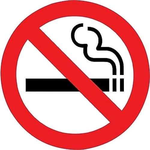 Buy Discount Quit Smoking
