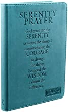 Best serenity in the bible Reviews