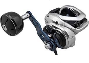 Best shimano cardiff a Reviews