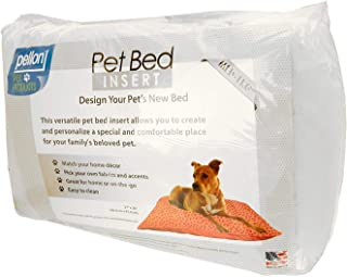 Pellon Pet Bed Insert Medium/Large, White