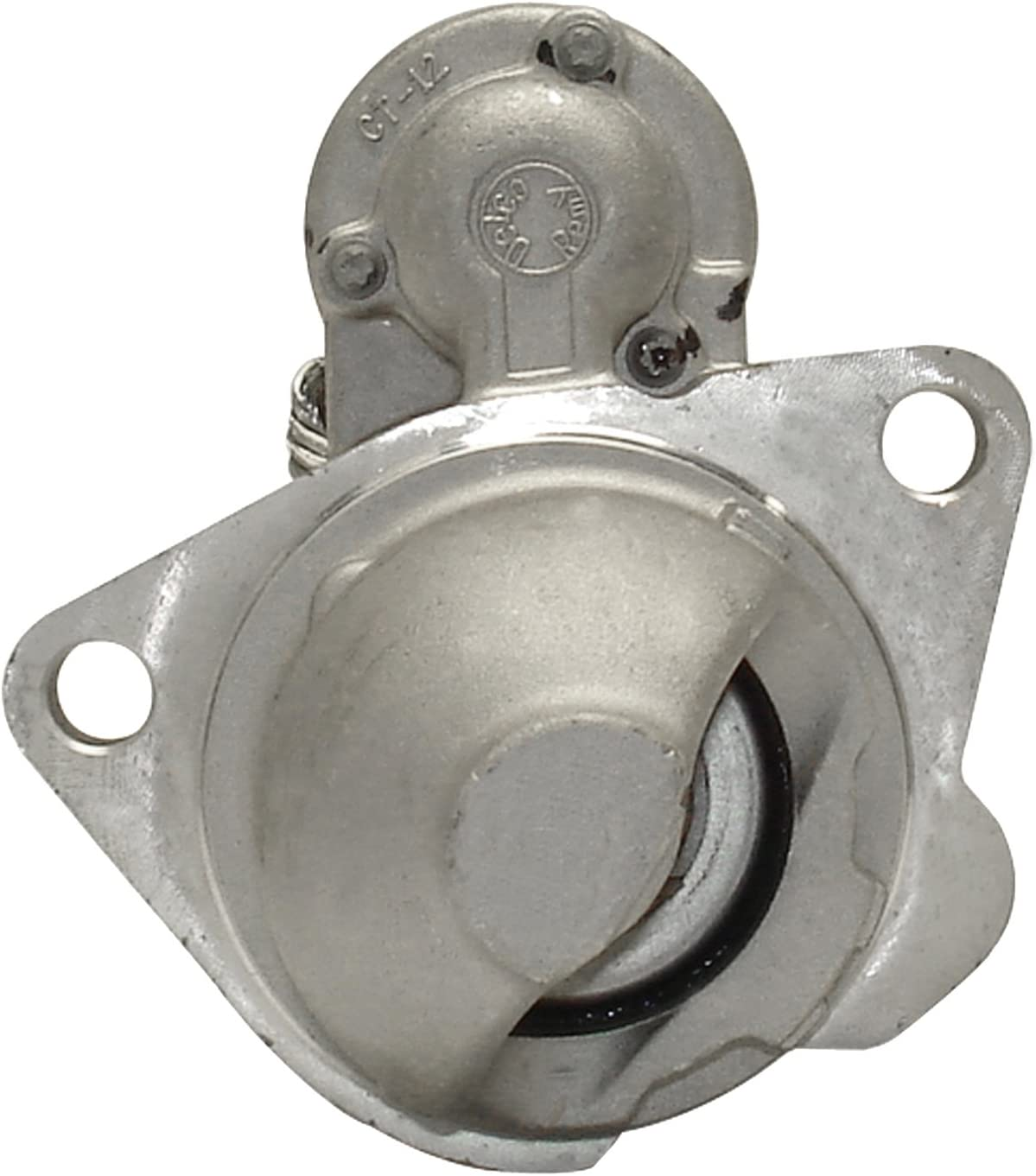 Quality-Built 6493S Premium It is very popular Ranking TOP8 Domestic Starter Remanufactured -