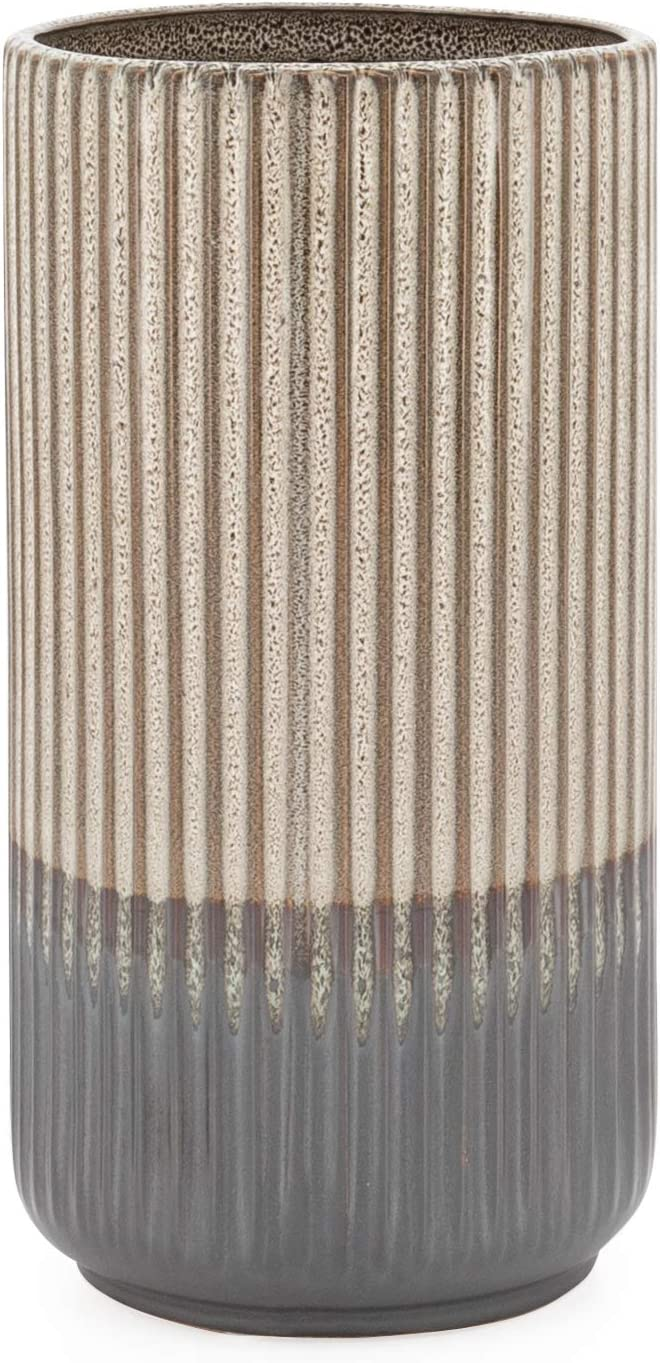 Torre Great Cheap SALE Start interest Tagus Palma Layered Glaze Creme Ceramic 9