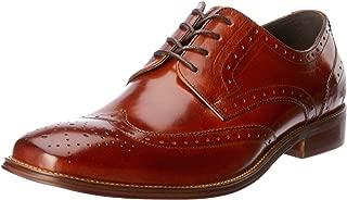 Wild Rhino Men's Redmond Oxfords Shoes