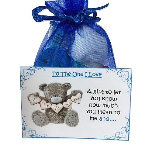Valentine Gifts For Boyfriends Amazon Co Uk