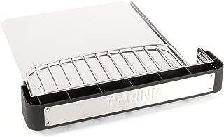 Waring 028863 Crumb Tray /Cts1000
