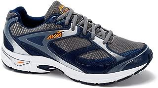 Men's Avi-Execute Running Shoe