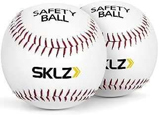 minor league baseball card team sets