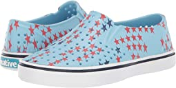 Sky Blue/Shell White/Little Star