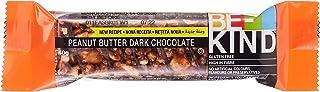 BE-KIND Peanut Butter Dark Chocolate Bar, 40 gm