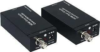 Luiizans HDMI Bi-Direction Switch 2x1//1x2 HDMI Hub-HDCP Passthrough 1 HDMI to 2 HDMI Supports 4K 3D 1080P 2 HDMI to 1 HDMI
