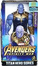 Mejor Thanos Infinity War de 2021 - Mejor valorados y revisados