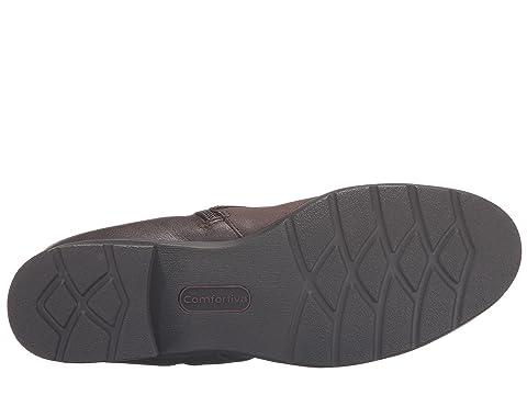 hommes / comfortiva femmes points comfortiva / sacristie bottes allemandes 9992a0
