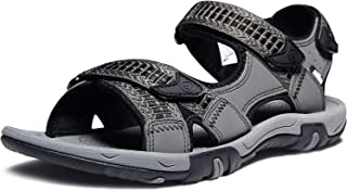 ATIKA Men's Sports Sandals Maya Trail Outdoor Water Shoes M111 M113