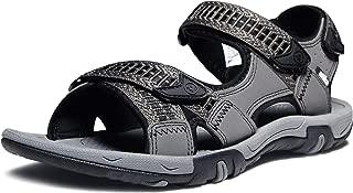 ATIKA Men's Sports Sandals Maya Trail Outdoor Water Shoes