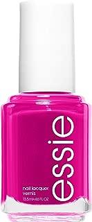 Best essie pink nail polish colors Reviews