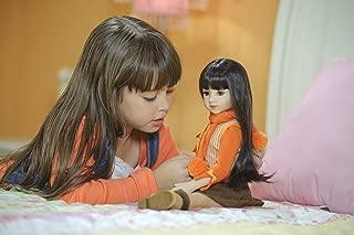 Best custom made dolls Reviews