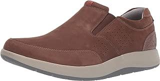 Men's Shoda Free Waterproof Slip-on Sneaker