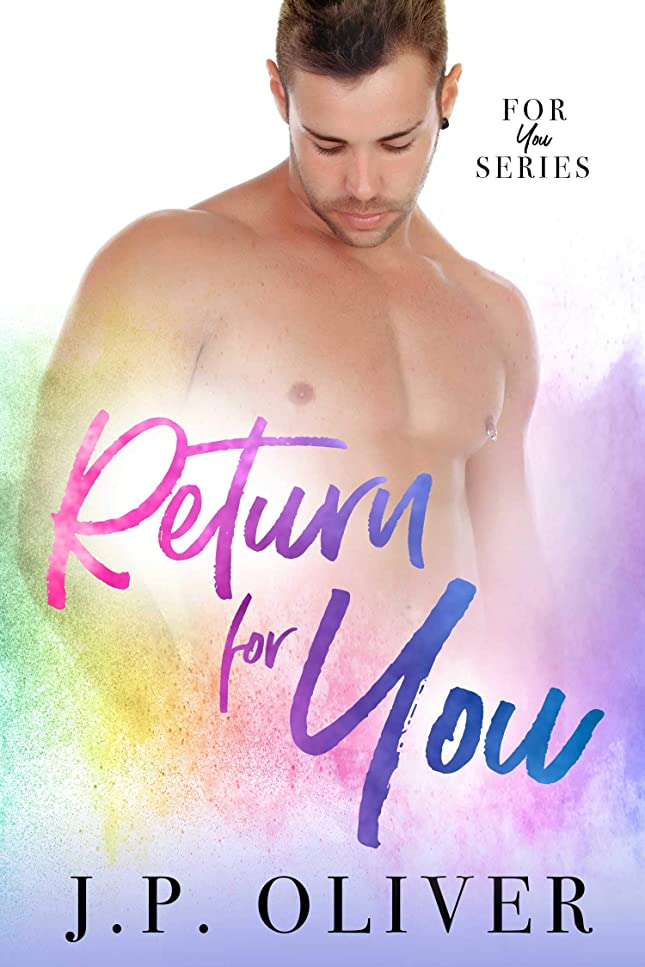 ビジュアルくそー王子Return For You (English Edition)