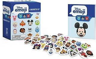 Disney emoji: A Magnetic Kit (RP Minis)