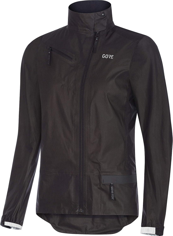 GORE WEAR Max 48% OFF C5 Atlanta Mall Ladies Cycling SHAKEDRY Jacket Gore-TEX