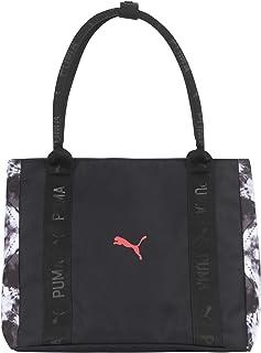 PUMA womens Puma Evercat Jane Women's Tote Gym Tote Bags