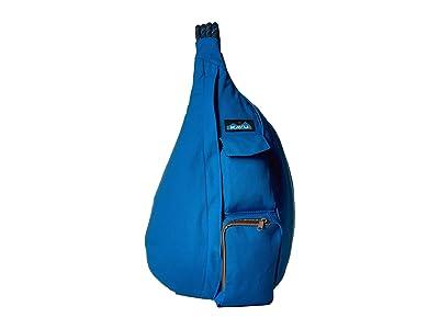 KAVU Rope Bag (Oasis) Bags