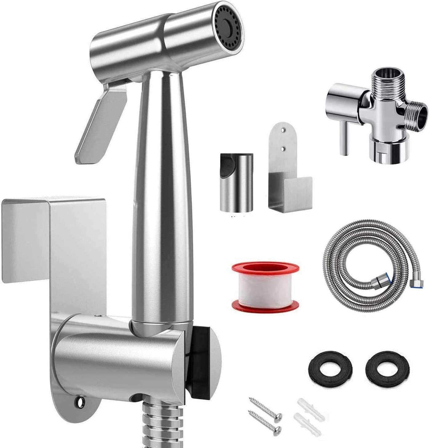 Hatos handheld Japan Maker New bidet sprayer for Bidet toilet kit M Tampa Mall