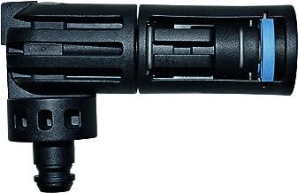 Nilfisk Multi-angle adapter