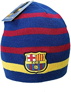 81b8e7fa0 Amazon.com: International Soccer - Skullies & Beanies / Caps & Hats ...
