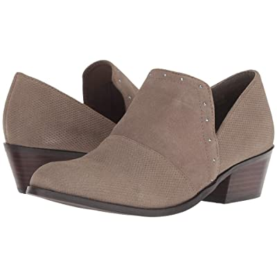 Yellow Box Lowden (Rich Taupe) Women