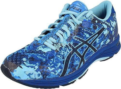 Asics Gel-Noosa Tri 11 Men's Running