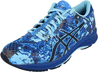 ASICS Gel-Noosa Tri 11 Mens Running Trainers 1011A926 Sneakers Shoes 400