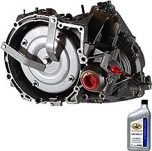 Best mazda 626 rebuilt transmission Reviews