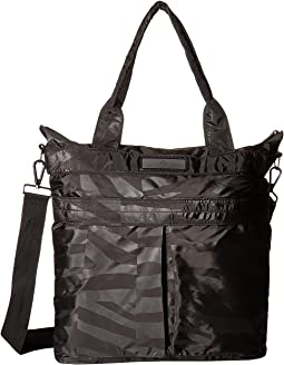 Essentials Sports Tote