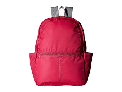 STATE Bags Kane (Blossom) Backpack Bags