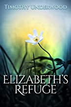 Best darcy's story Reviews