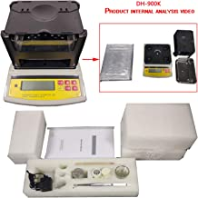Best gold silver purity testing machine Reviews