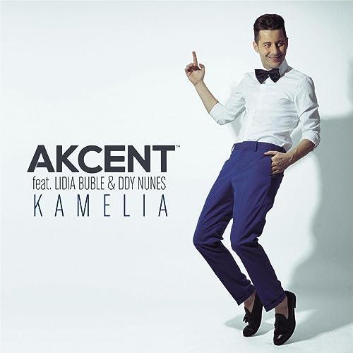 free download akcent